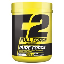 Pure Force