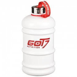 GOT7 Water Bottle 2,2L